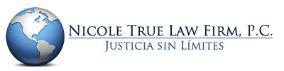 Nicole True Law Firm